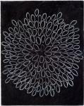 Amy Kaufman, Nightflower 5, 2009