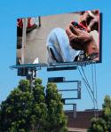 John Outterbridge, LA >< Art, Pacific Standard Time