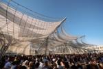 Urban Land Institute, Oyler Wu Collaborative, SCI-Arc, Netscape