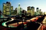Urban Land Institute, Los Angeles