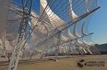 Urban Land Institute, Oyler Wu Collaborative, SCI-Arc, The Square