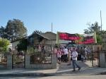 Urban Land Institute, Watts House Project, Edgar Arceneaux, artist-driven redevelopment, neighborhood redevelopment
