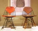 IMG_5884_chairs