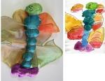 Childs Own Studio, craft, toy design