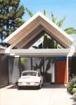 eichler_with_porsche_sized3