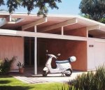 eichler_with_vespa_sized